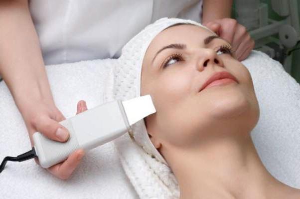 az arc mechanikai tisztítása után vörös foltok arthropathic pikkelysömör tüneteinek kezelése
