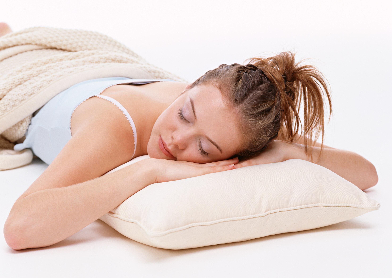 zaglavi glava za krevet